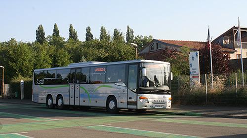 hourtoule transport de voyageurs en cars et autobus. Black Bedroom Furniture Sets. Home Design Ideas